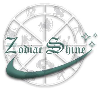 Zodiac Shine